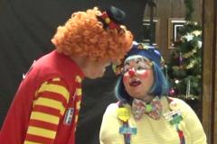 CLown-Show-AARP-06