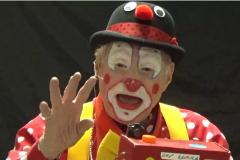 CLown-Show-AARP-11