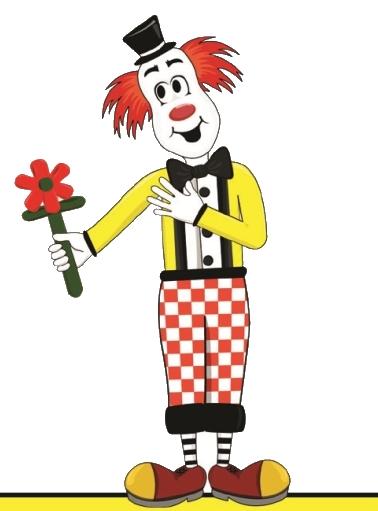 ClownLogo.jpg